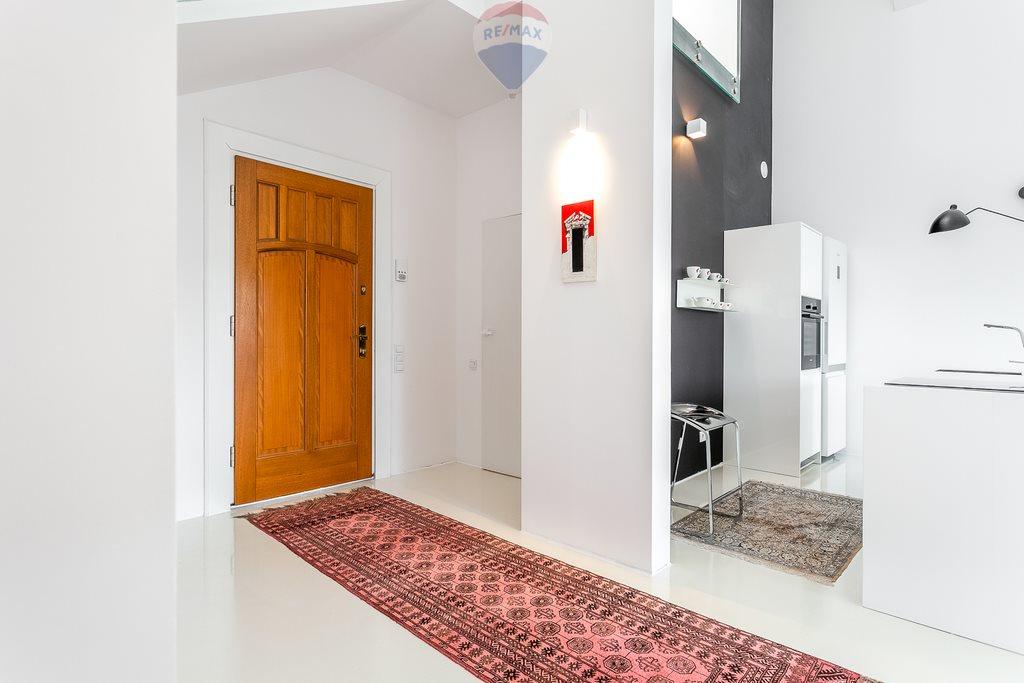 Mieszkanie na sprzedaż Łódź, Bałuty, gen. Józefa Bema  220m2 Foto 8