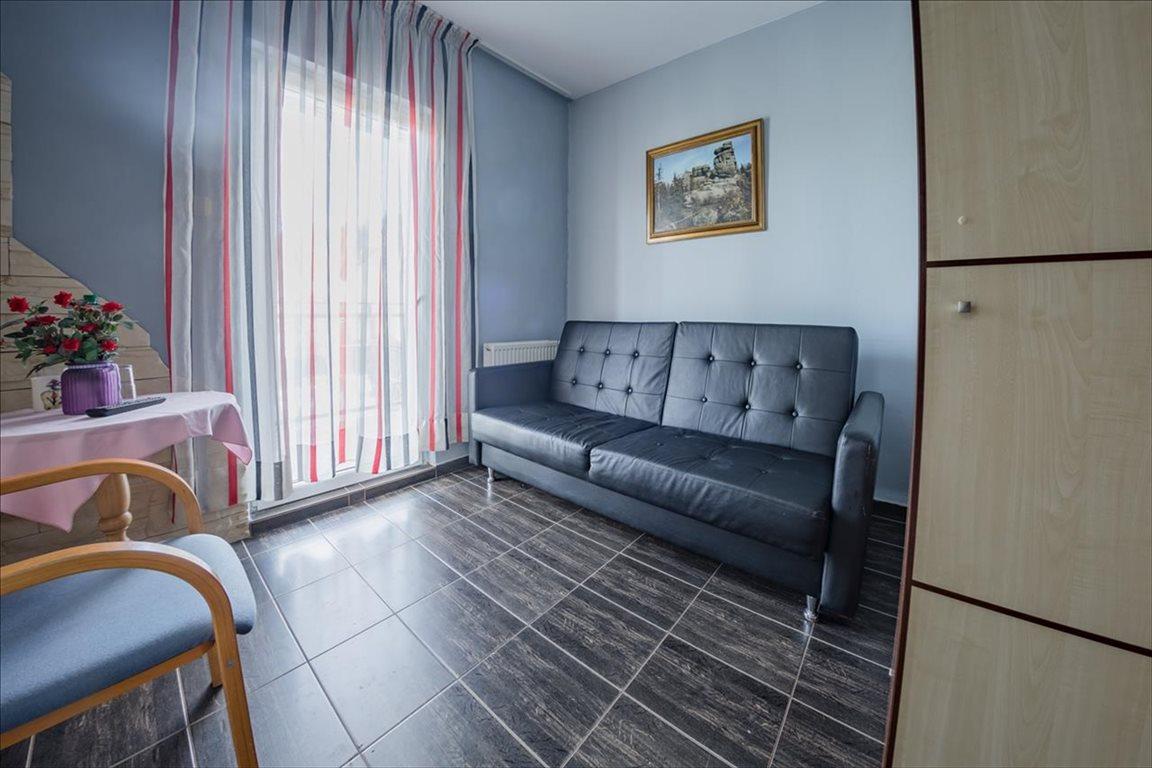 Mieszkanie na sprzedaż Polanica-Zdrój, Polanica-Zdrój, Jaśminowa  67m2 Foto 1