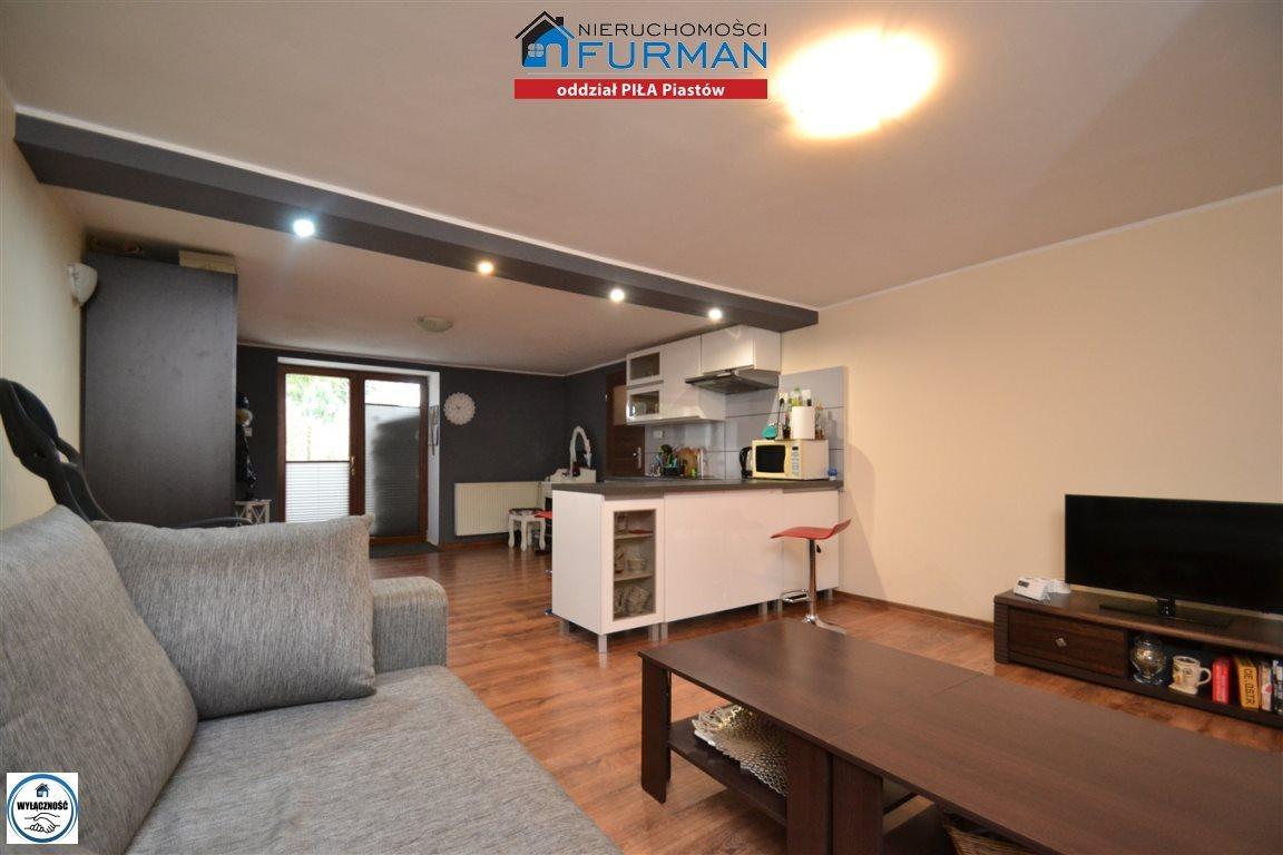 Dom na sprzedaż Leżenica  180m2 Foto 5