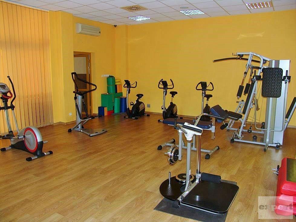 Lokal użytkowy na wynajem Łódź, Śródmieście  326m2 Foto 3