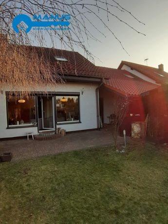 Dom na sprzedaż Skoczów  95m2 Foto 8