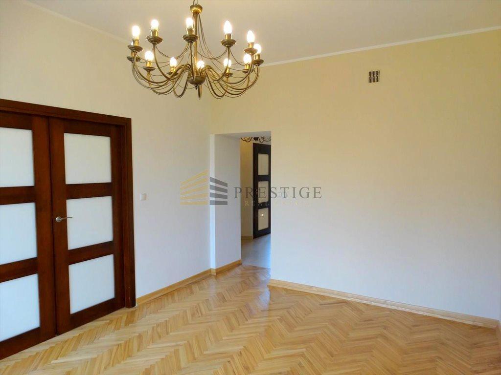 Mieszkanie trzypokojowe na wynajem Warszawa, Śródmieście, Piękna  63m2 Foto 1