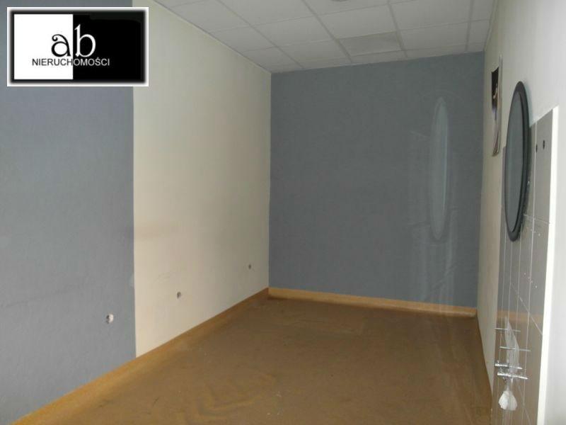 Lokal użytkowy na sprzedaż Częstochowa, Centrum  144m2 Foto 5