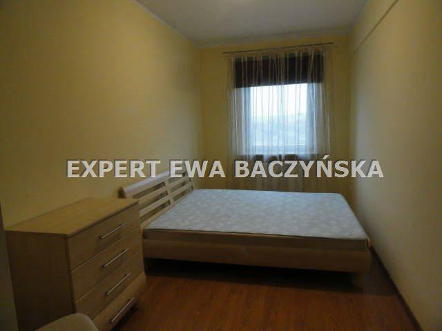 Mieszkanie dwupokojowe na wynajem Częstochowa, Śródmieście  47m2 Foto 2