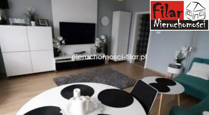 Mieszkanie czteropokojowe  na sprzedaż Bydgoszcz, Bartodzieje  76m2 Foto 2