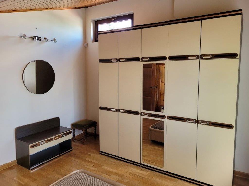 Dom na sprzedaż Łomża, Waleriana Łukasińskiego  240m2 Foto 12