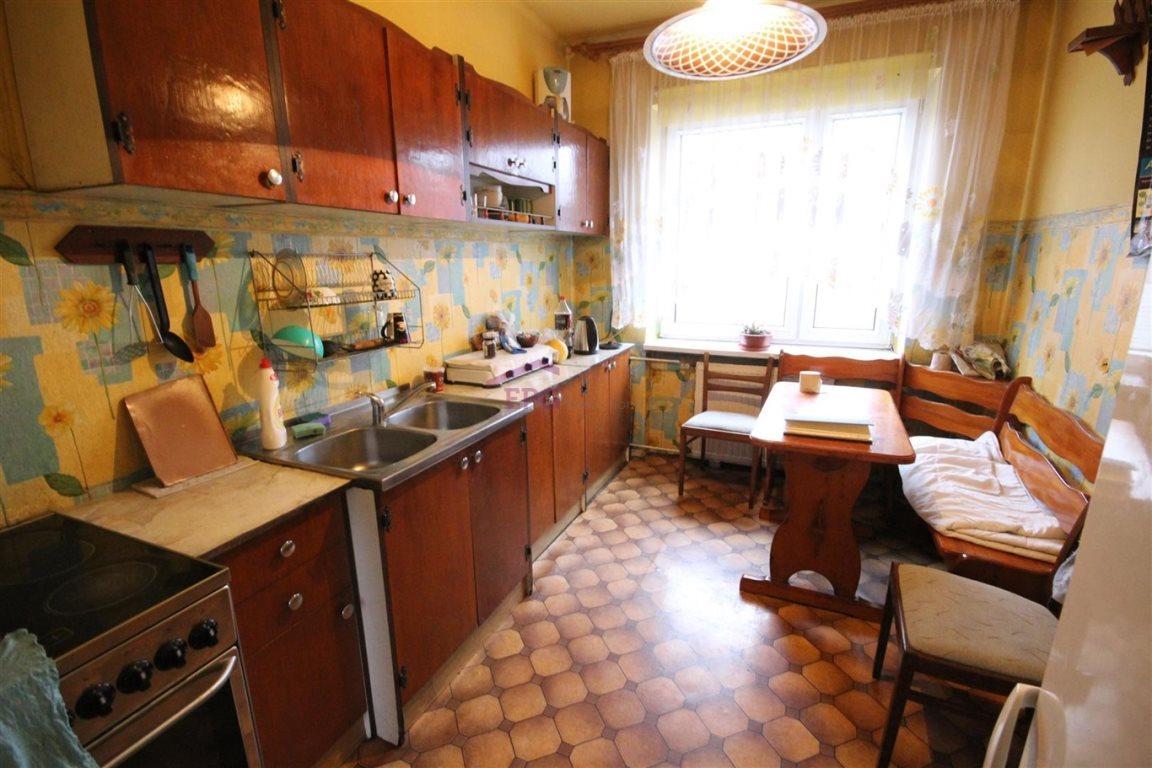 Dom na sprzedaż Dąbrowa Górnicza, Okradzionów, Białej Przemszy  90m2 Foto 7
