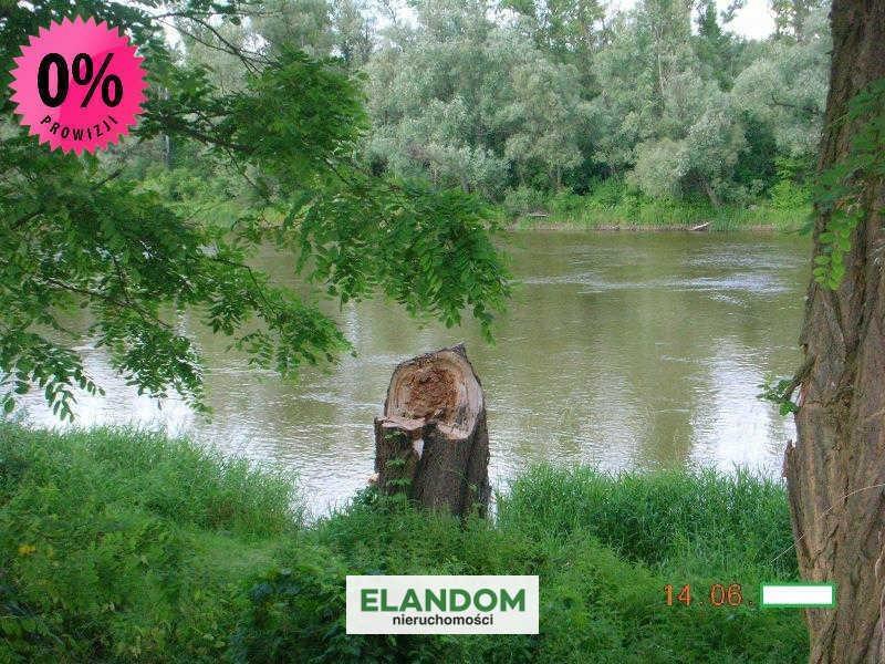 Działka rolna na sprzedaż Kamieńczyk  3000m2 Foto 1