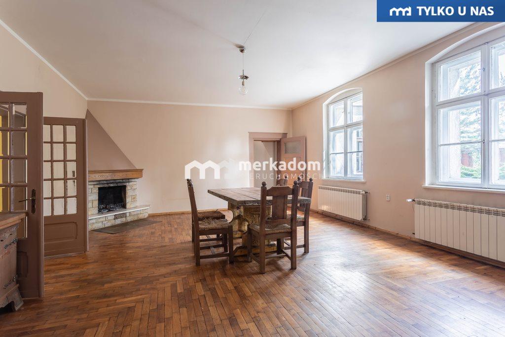Dom na sprzedaż Puszczykowo  263m2 Foto 3