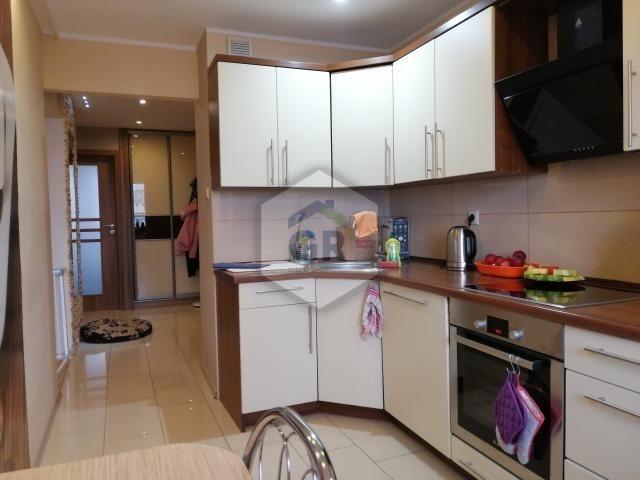 Mieszkanie czteropokojowe  na sprzedaż Kościerzyna, Stanisława Moniuszki  80m2 Foto 6
