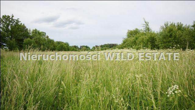 Działka rolna na sprzedaż Lesko  5784m2 Foto 2