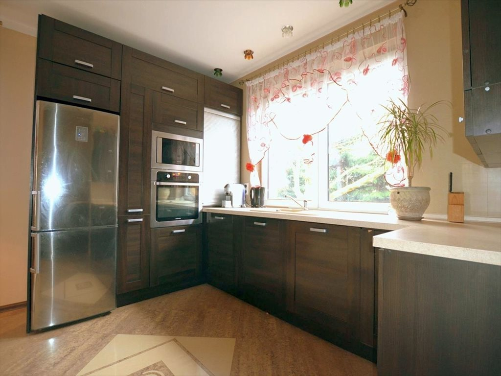 Dom na sprzedaż Elbląg, Elbląg  118m2 Foto 5