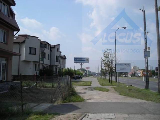 Lokal użytkowy na wynajem Warszawa, Targówek  110m2 Foto 2