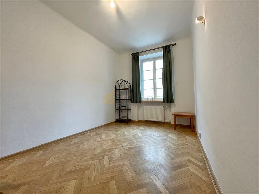 Mieszkanie dwupokojowe na sprzedaż Warszawa, Śródmieście, Stare Miasto, Miodowa  48m2 Foto 3