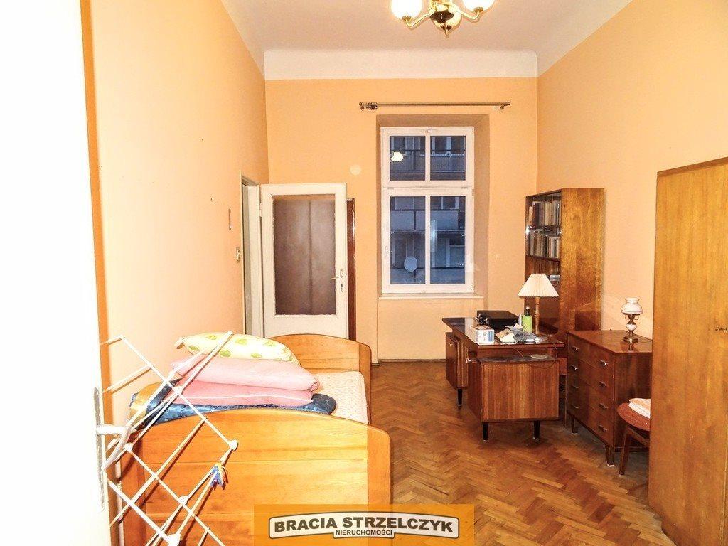 Lokal użytkowy na wynajem Warszawa, Śródmieście, Wilcza  90m2 Foto 10