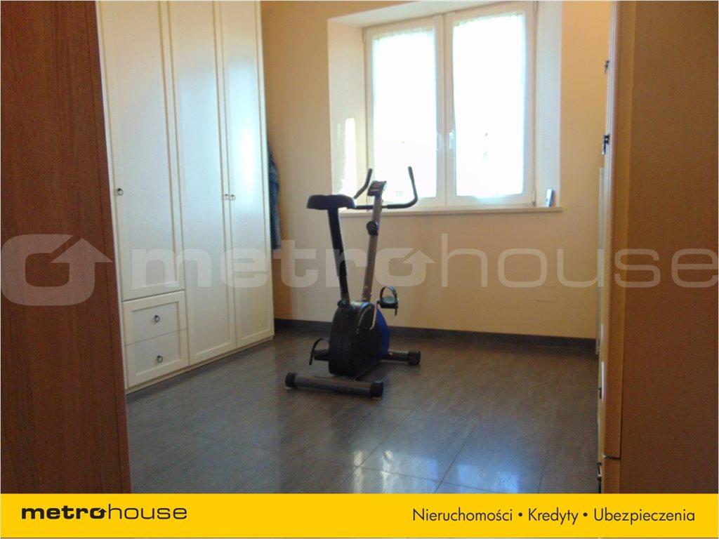 Dom na sprzedaż Bolimowska Wieś, Bolimów  181m2 Foto 10