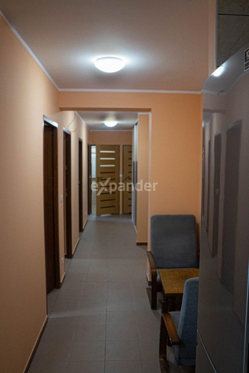 Mieszkanie czteropokojowe  na sprzedaż Poznań, Podolany  72m2 Foto 4