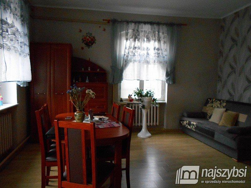Dom na sprzedaż Nowogard, obrzeża  98m2 Foto 2