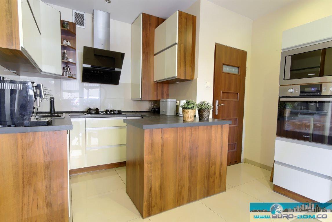 Dom na sprzedaż Kopaszewo  72m2 Foto 9