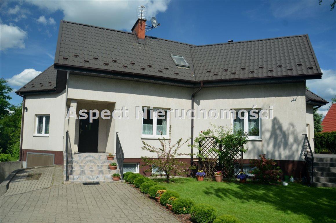Dom na sprzedaż Wyszków  243m2 Foto 6