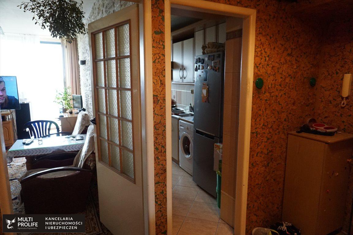 Mieszkanie trzypokojowe na sprzedaż Warszawa, Bródno, ul. Turmoncka  59m2 Foto 1