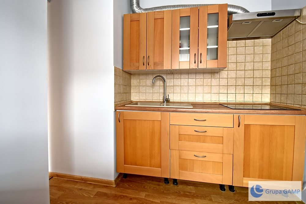 Mieszkanie dwupokojowe na wynajem Kraków, Bronowice Małe, Bronowice Małe, Stańczyka  41m2 Foto 7