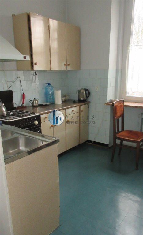 Dom na sprzedaż Warszawa, Wola, Koło  260m2 Foto 9