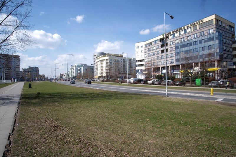 Lokal użytkowy na wynajem Warszawa, Ursynów, ul. Wąwozowa  73m2 Foto 3