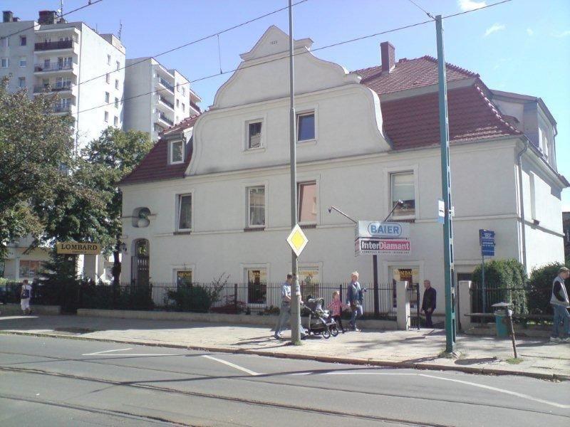 Dom na sprzedaż Poznań, Wilda, 28 Czerwca 1956r.  461m2 Foto 9