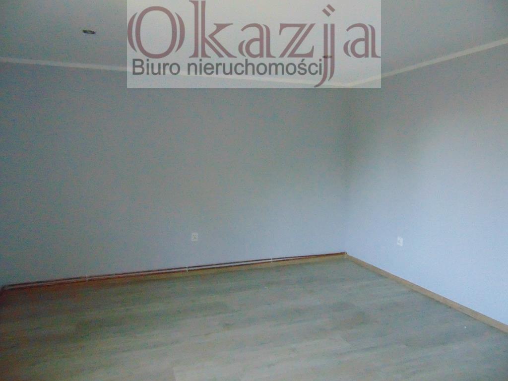 Mieszkanie trzypokojowe na sprzedaż Katowice, Brynów  78m2 Foto 2