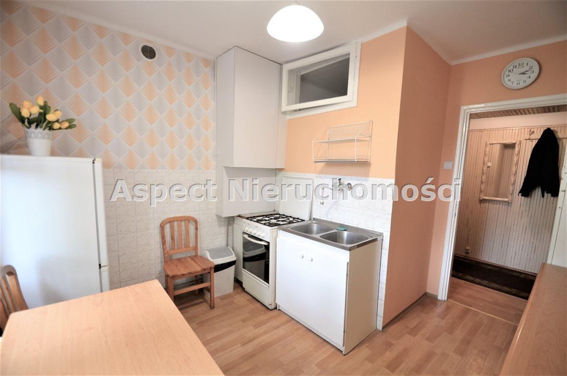 Mieszkanie dwupokojowe na sprzedaż Bytom, Stroszek  51m2 Foto 6