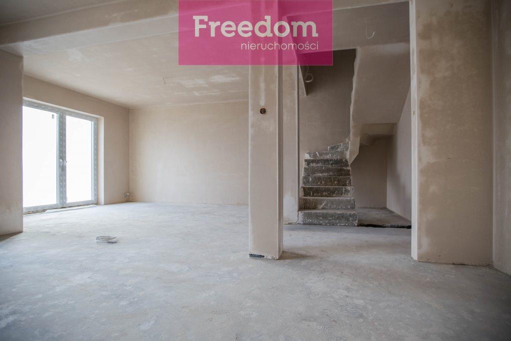 Dom na sprzedaż Rzeszów, Senatorska  143m2 Foto 12