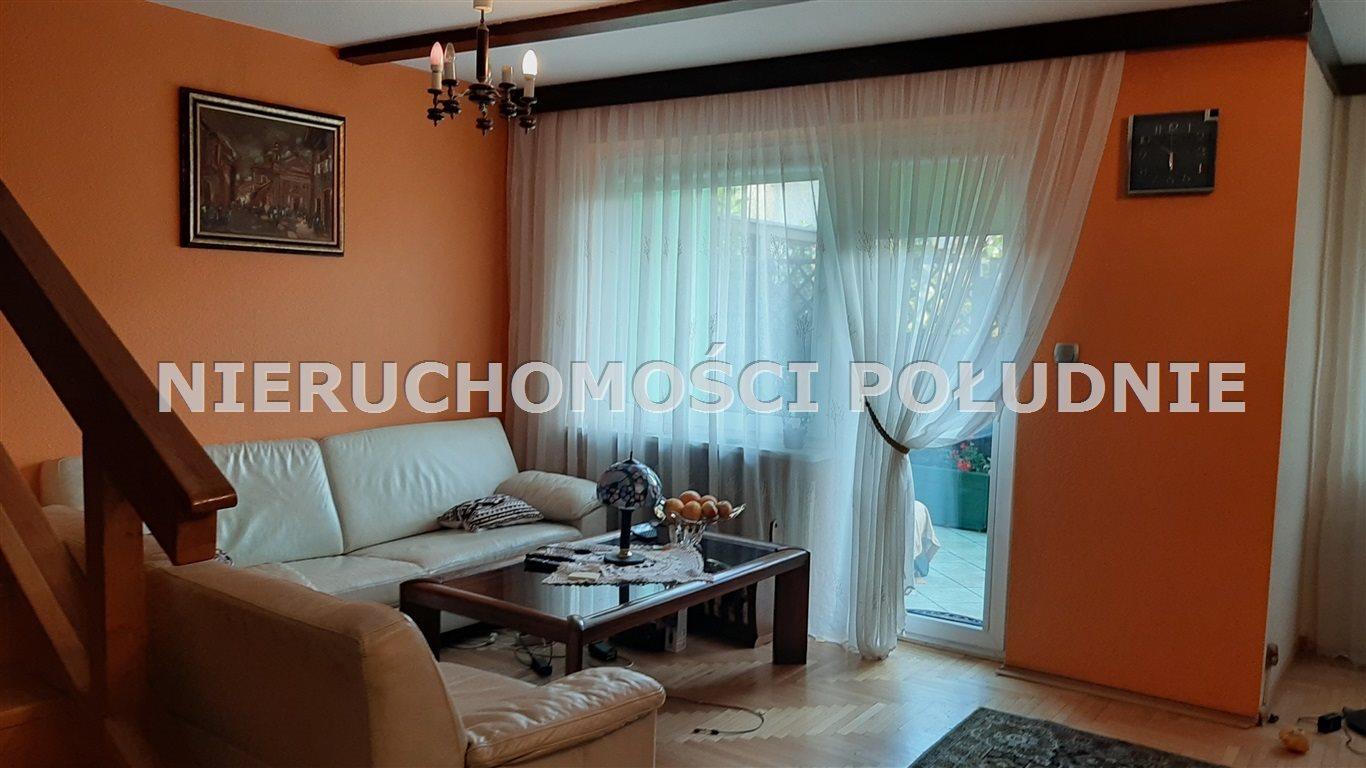 Dom na sprzedaż Ustroń, Wantuły  174m2 Foto 8