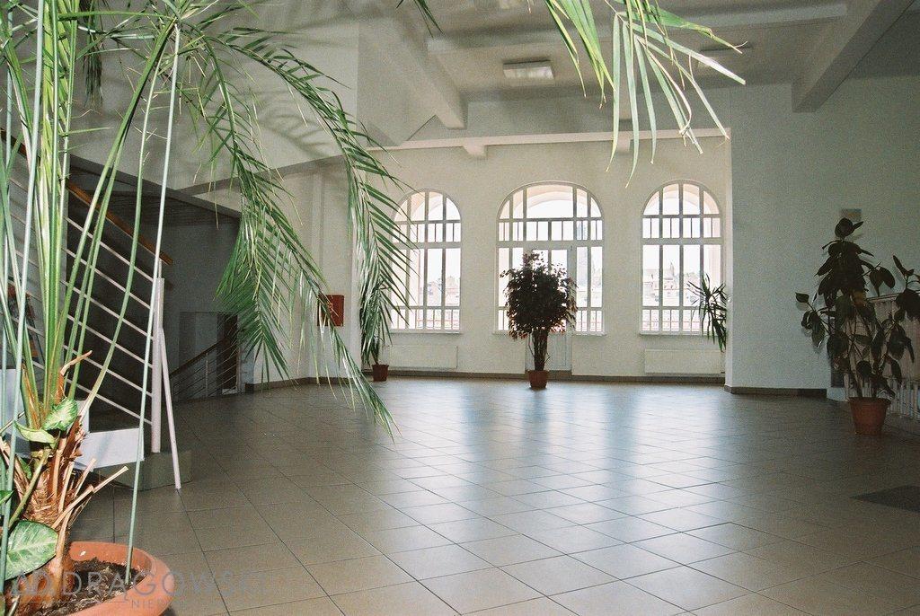 Lokal użytkowy na sprzedaż Przemyśl  2803m2 Foto 13