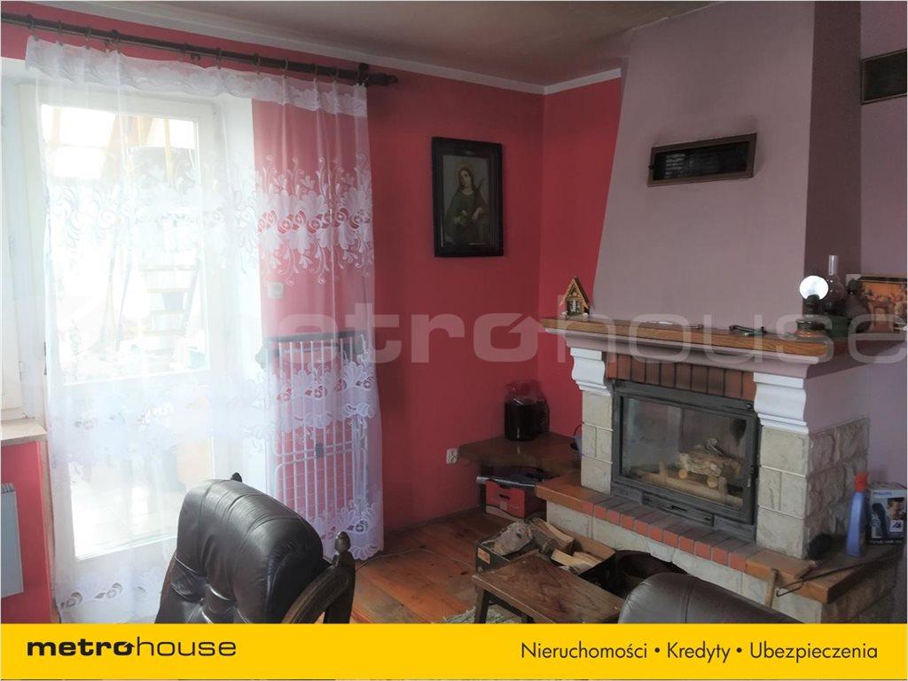 Dom na sprzedaż Siedlce, Siedlce  149m2 Foto 7