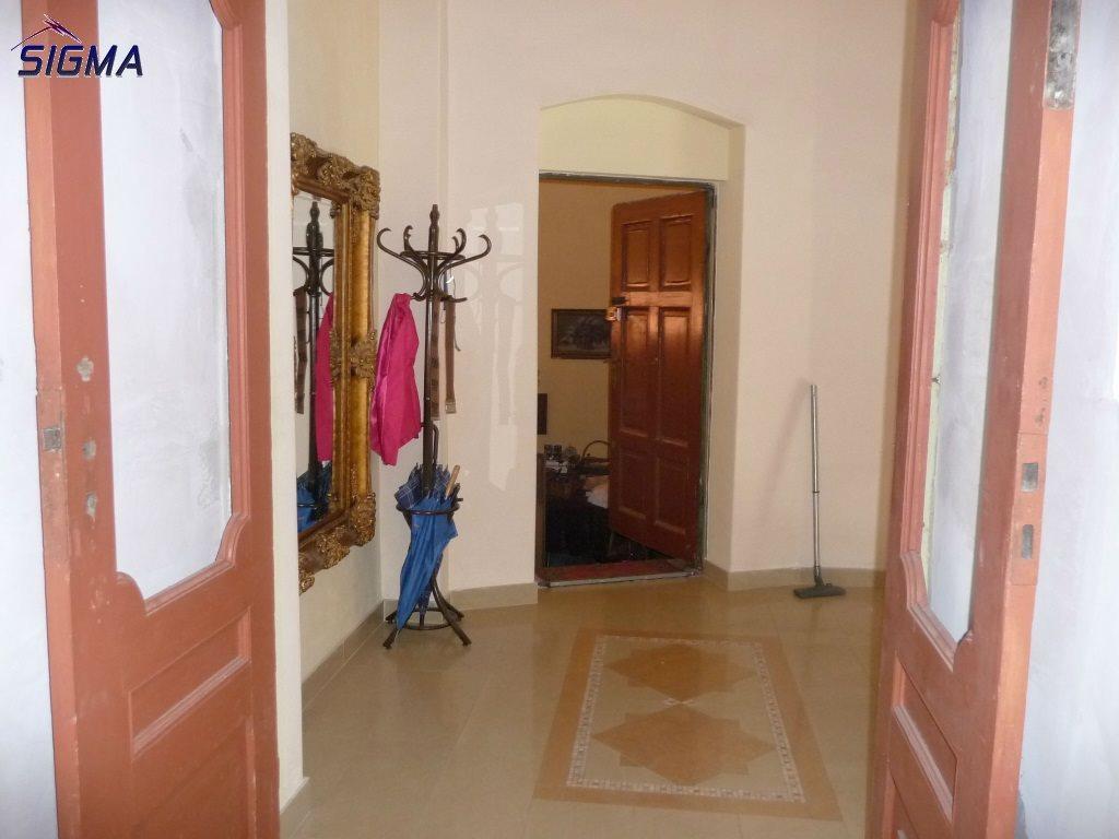 Dom na sprzedaż Bytom, Łagiewniki  840m2 Foto 8