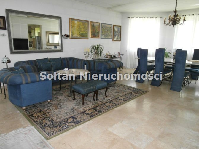 Dom na sprzedaż Łoś  196m2 Foto 1