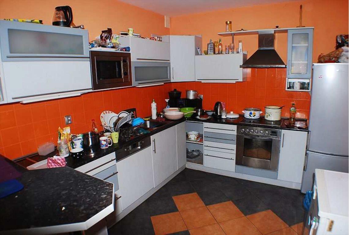 Dom na sprzedaż Kiełczów, Słowicza 8  140m2 Foto 8