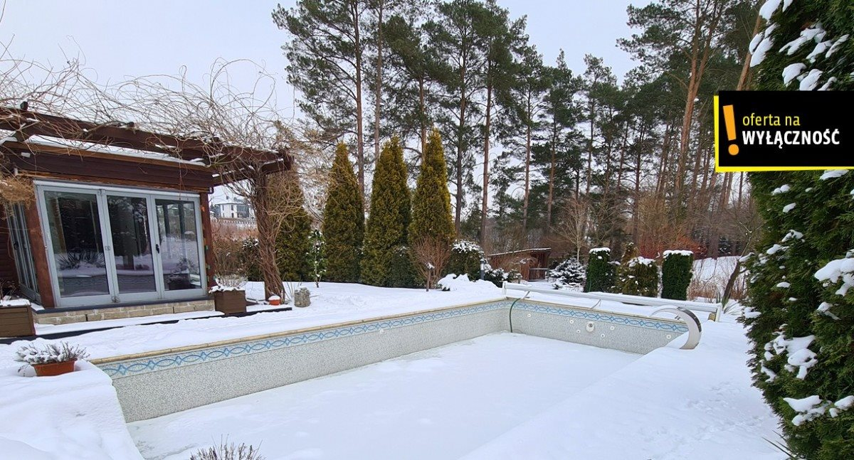 Dom na wynajem Wola Kopcowa  648m2 Foto 4