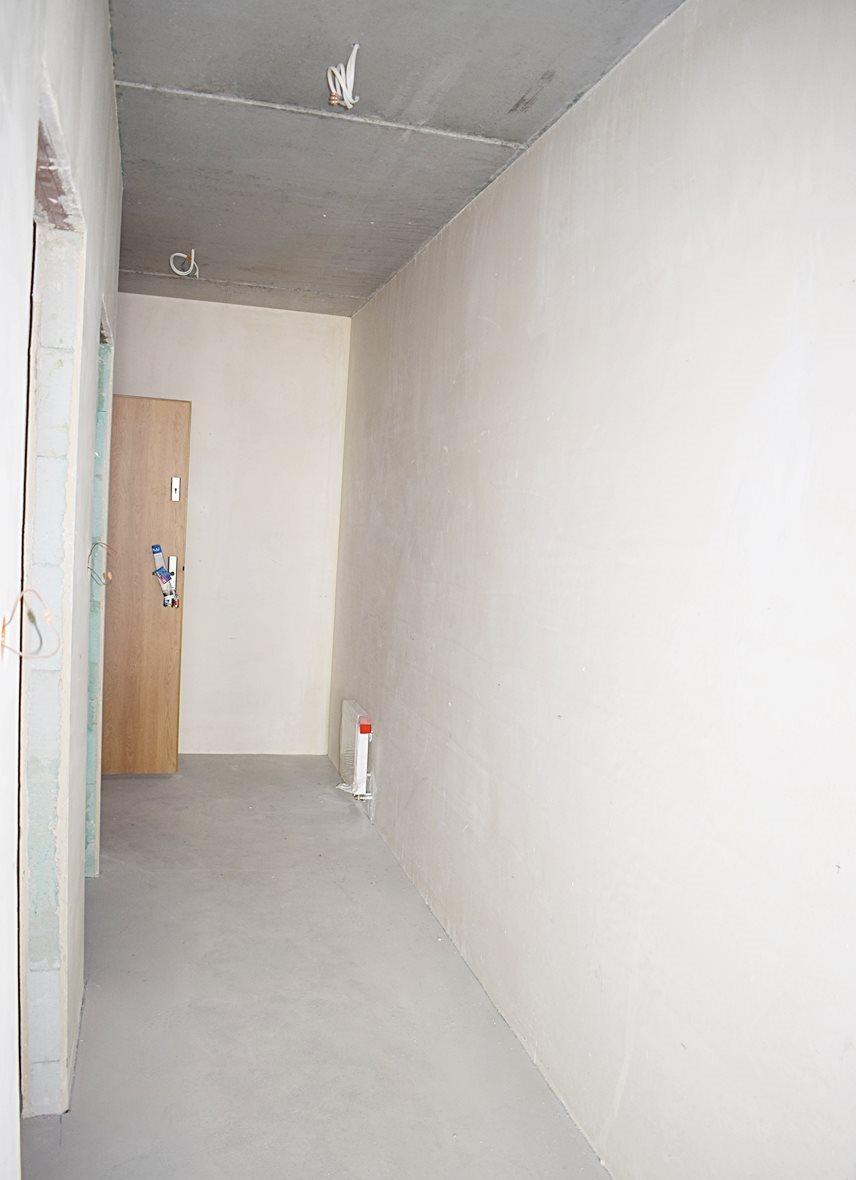 Mieszkanie trzypokojowe na sprzedaż Bielsko-Biała, Lipnik  69m2 Foto 6
