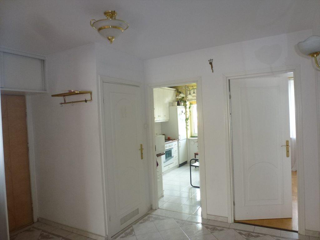Mieszkanie trzypokojowe na sprzedaż Lublin, Wieniawa  72m2 Foto 7
