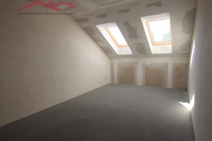 Mieszkanie trzypokojowe na sprzedaż Krosno, Suchodół  80m2 Foto 9