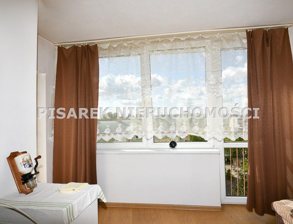 Mieszkanie dwupokojowe na sprzedaż Warszawa, Ochota, Szczęśliwice, Dickensa  46m2 Foto 1