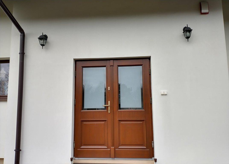 Dom na sprzedaż Częstochowa, Dźbów, Częstochowa  170m2 Foto 5