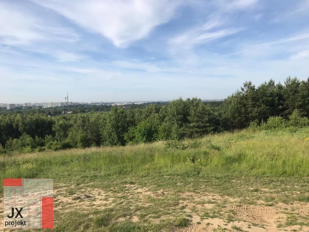 Działka inna pod dzierżawę Poznań, Morasko, Góra Morasko  3000m2 Foto 2