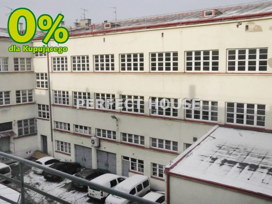 Lokal użytkowy na sprzedaż Częstochowa  9934m2 Foto 6