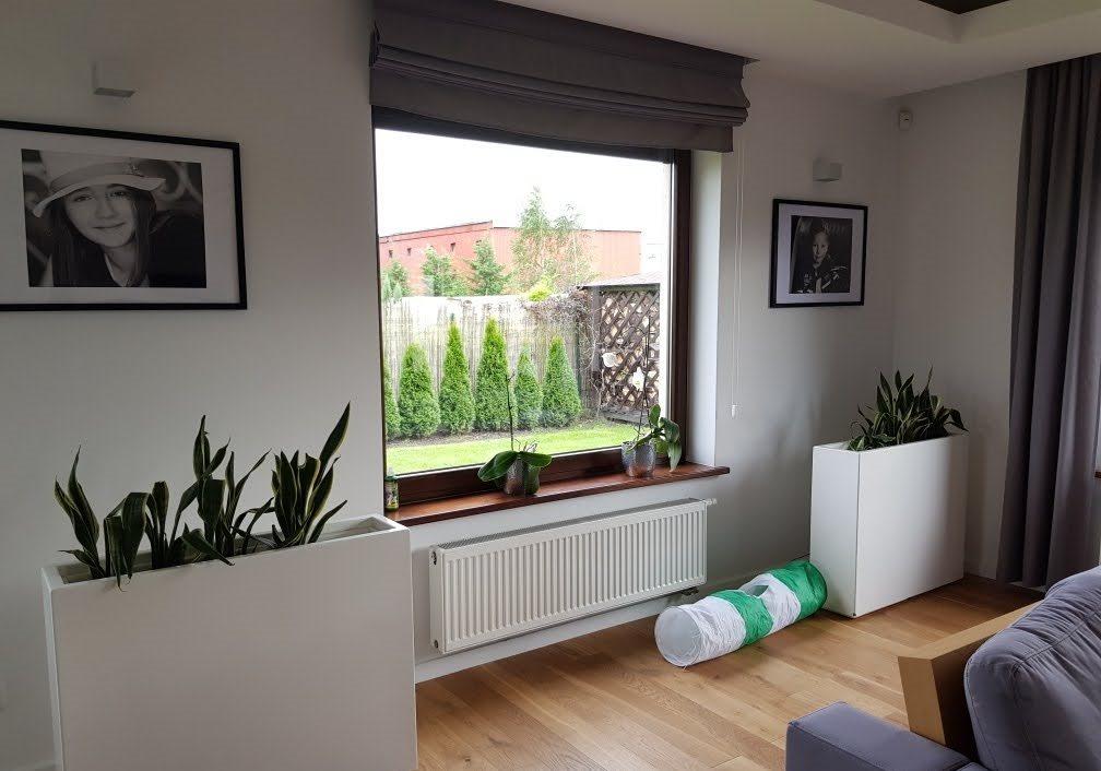 Dom na sprzedaż Mierzyn, Jagny  158m2 Foto 5