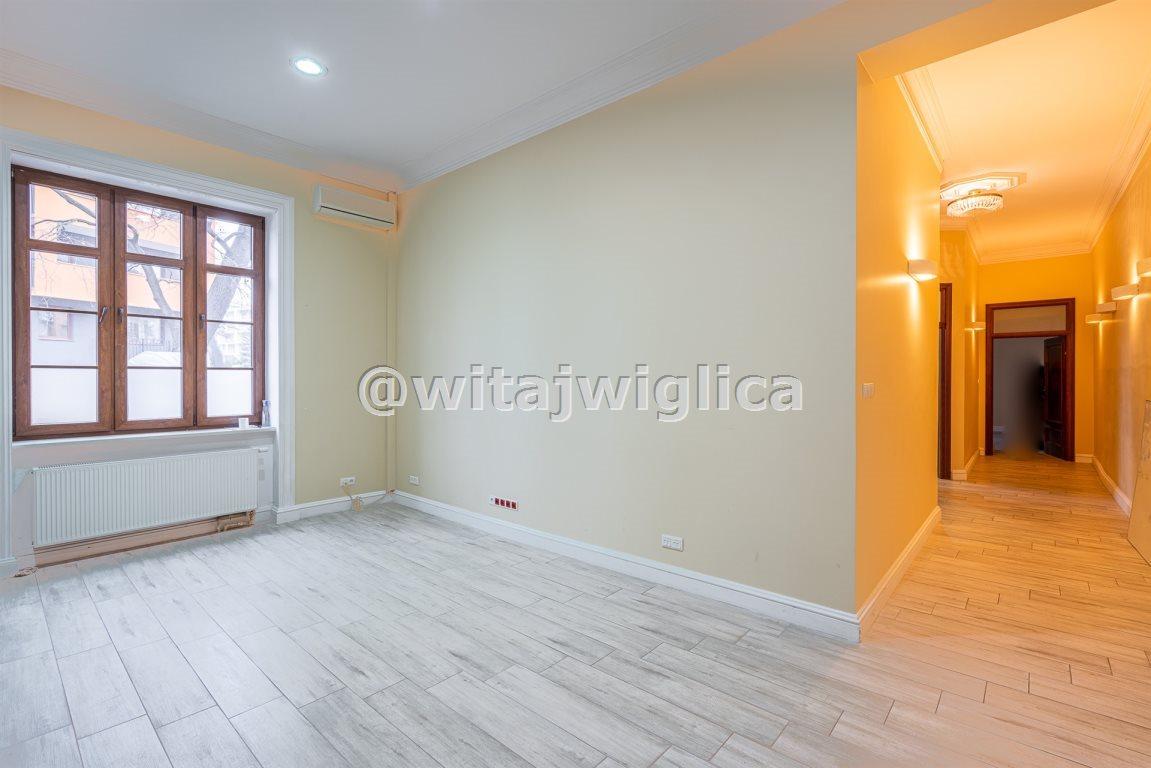 Dom na sprzedaż Wrocław, Psie Pole, Kleczków  1400m2 Foto 10