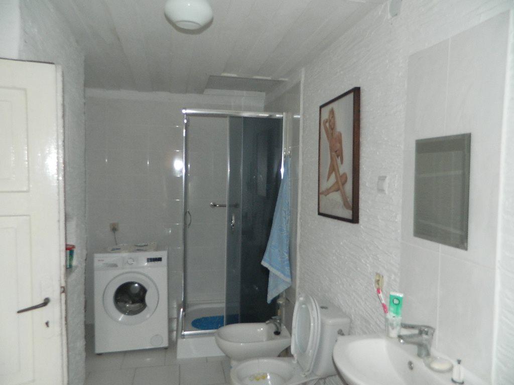 Dom na sprzedaż Wólka Ołudzka  65m2 Foto 8
