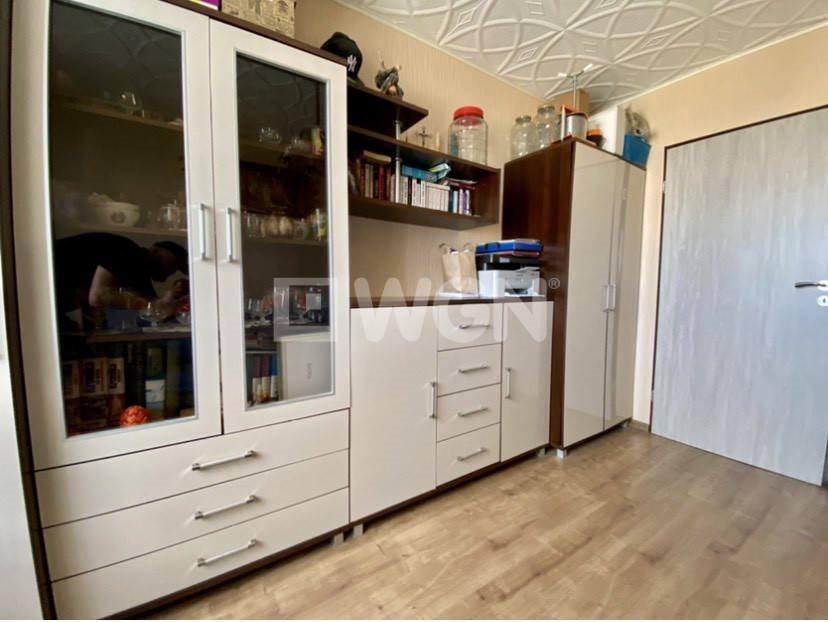 Mieszkanie na sprzedaż Legnica, PRZYBOSIA  63m2 Foto 3